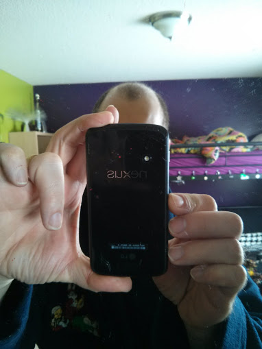 Win a Nexus 4 charging orb from Android Central-img_20130305_111456.jpg