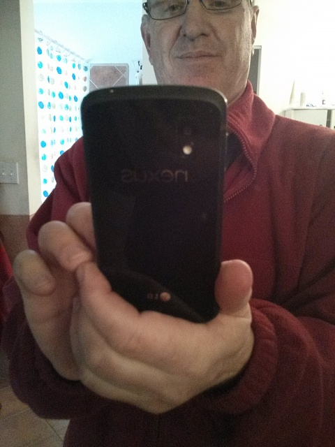 Win a Nexus 4 charging orb from Android Central-2013-03-05-10.39.42.jpg