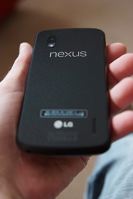Win a Nexus 4 charging orb from Android Central-dsc02824.jpg