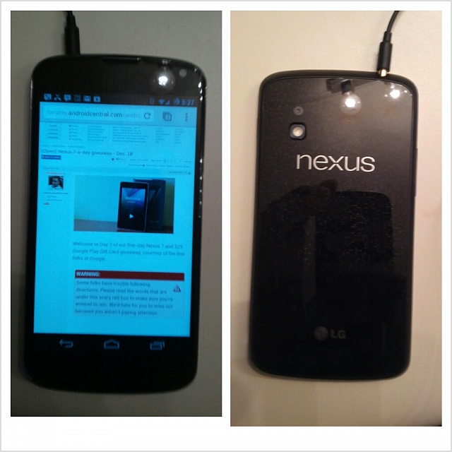 Win a Nexus 4 charging orb from Android Central-photogrid_1355869808027.jpg