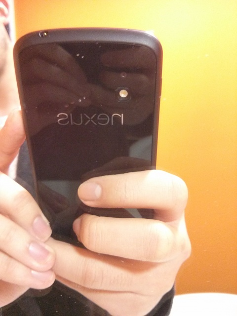 Win a Nexus 4 charging orb from Android Central-img_20130305_175738.jpg
