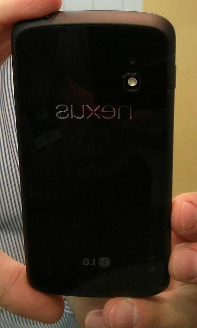 Win a Nexus 4 charging orb from Android Central-img_20130305_145908.jpg
