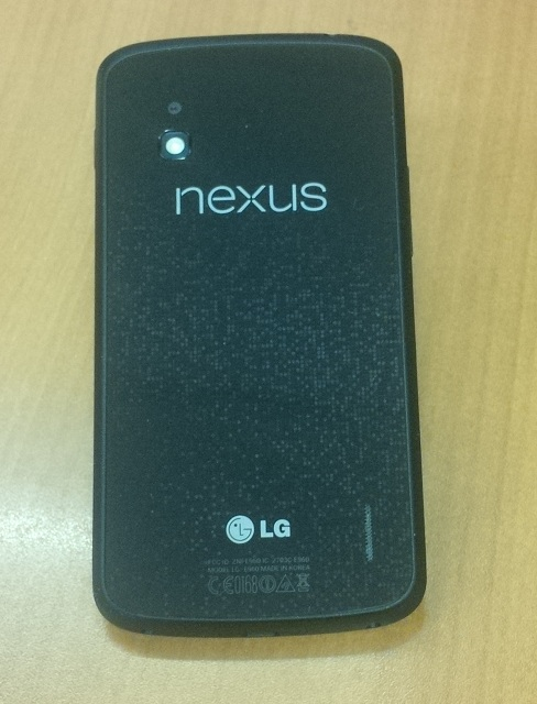 Win a Nexus 4 charging orb from Android Central-img_00000033.jpg
