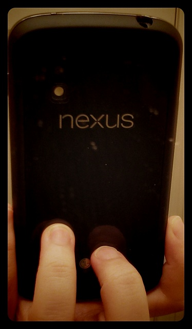 Win a Nexus 4 charging orb from Android Central-img_20130305_101934.jpg