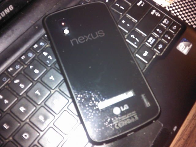 Win a Nexus 4 charging orb from Android Central-camerazoom-20130305123037288.jpg
