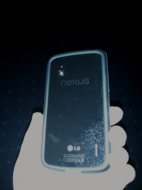 Win a Nexus 4 charging orb from Android Central-img_20130305_195704.jpg