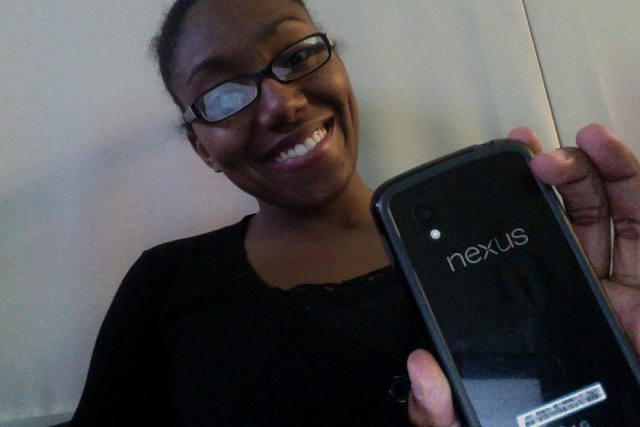 Win a Nexus 4 charging orb from Android Central-photo-3-5-13-2.53-pm.jpg