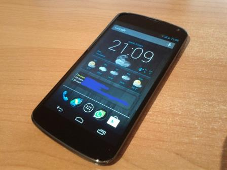 Win a Nexus 4 charging orb from Android Central-img_20130305_210917.jpg