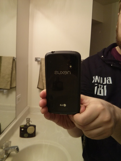 Win a Nexus 4 charging orb from Android Central-img_20130305_153340.jpg