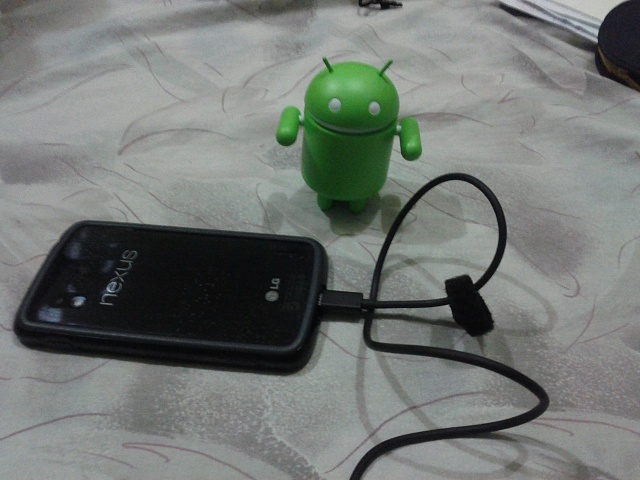 Win a Nexus 4 charging orb from Android Central-2013-03-06-05.25.27.jpg