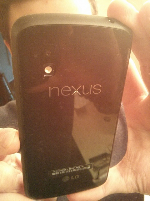 Win a Nexus 4 charging orb from Android Central-img_20130305_163234.jpg