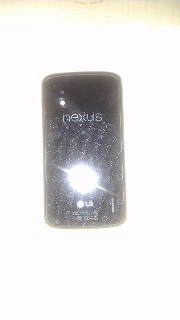 Win a Nexus 4 charging orb from Android Central-imag0229.jpg
