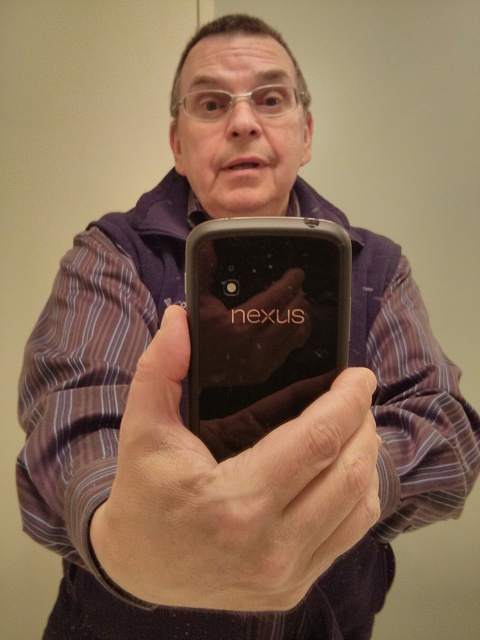 Win a Nexus 4 charging orb from Android Central-img_20130305_165505.jpg