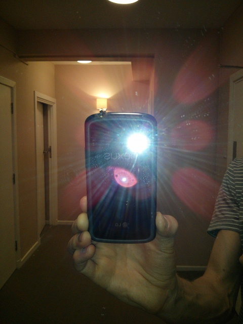 Win a Nexus 4 charging orb from Android Central-img_20130305_223125.jpg