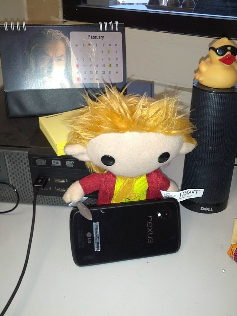 Win a Nexus 4 charging orb from Android Central-img_20130305_125537.jpg