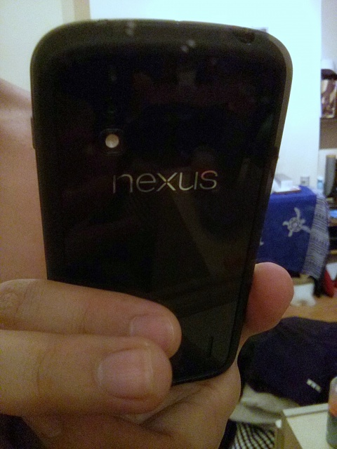 Win a Nexus 4 charging orb from Android Central-img_20130305_225939.jpg