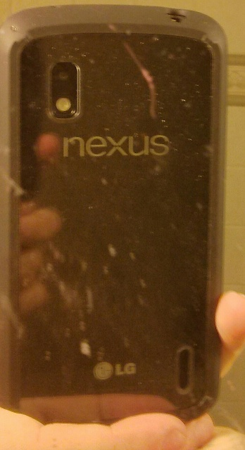 Win a Nexus 4 charging orb from Android Central-img_20130305_185118.jpg