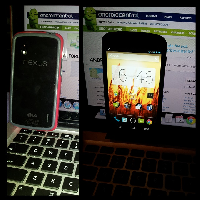 Win a Nexus 4 charging orb from Android Central-photogrid_1362509391836.jpg
