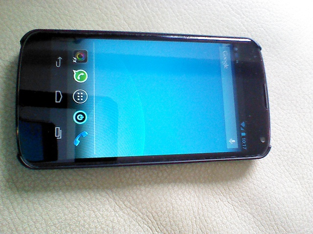 Win a Nexus 4 charging orb from Android Central-nexus_4-1-.jpg