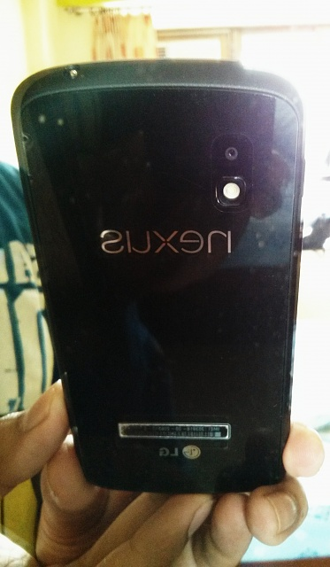 Win a Nexus 4 charging orb from Android Central-img_20130306_083435.jpg