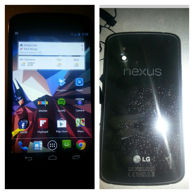Win a Nexus 4 charging orb from Android Central-20130305220510407.png