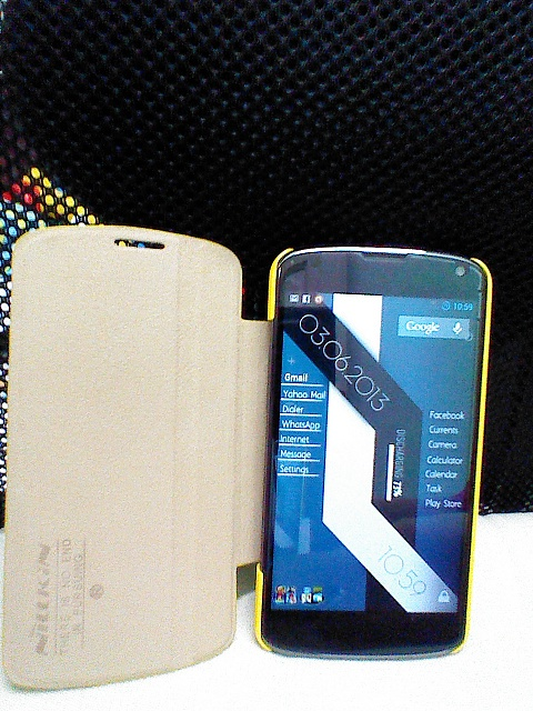 Win a Nexus 4 charging orb from Android Central-nexus.jpg
