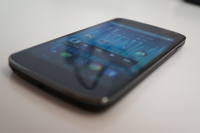 Win a Nexus 4 charging orb from Android Central-dsc02445.jpg