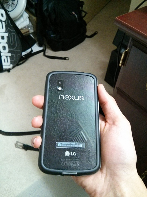 Win a Nexus 4 charging orb from Android Central-img_20130305_231338-1-.jpg