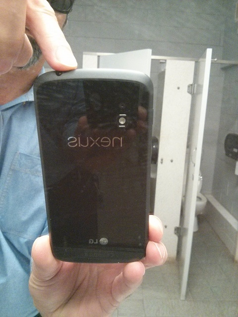 Win a Nexus 4 charging orb from Android Central-img_20130306_134043.jpg