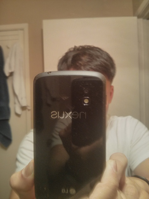 Win a Nexus 4 charging orb from Android Central-2013-03-05-21.58.17.jpg