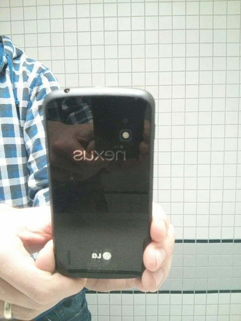 Win a Nexus 4 charging orb from Android Central-862265_10152603230445596_1459001557_n.jpg