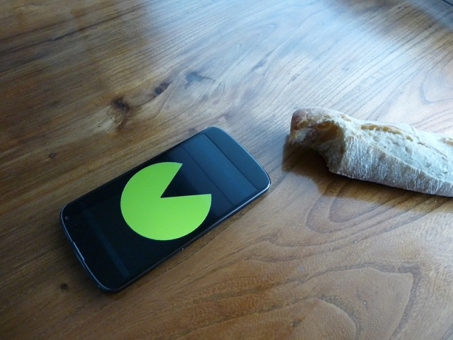 Win a Nexus 4 charging orb from Android Central-p1110089.jpg