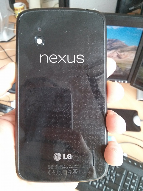 Win a Nexus 4 charging orb from Android Central-img_20130306_111217.jpg