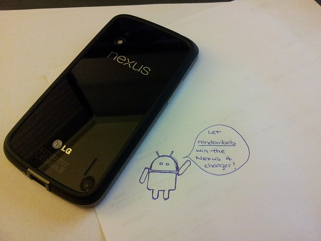 Win a Nexus 4 charging orb from Android Central-img_20130306_220623.jpg