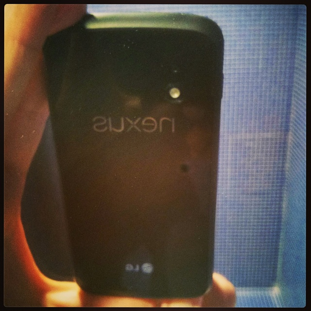 Win a Nexus 4 charging orb from Android Central-mcaraf_nexus_4-1-.jpg