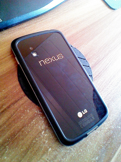 Win a Nexus 4 charging orb from Android Central-2013-03-06-14.42.53.jpg