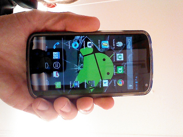 Win a Nexus 4 charging orb from Android Central-img_20130306_063537.jpg