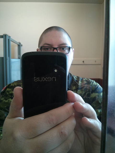 Win a Nexus 4 charging orb from Android Central-img_20130306_090123.jpg