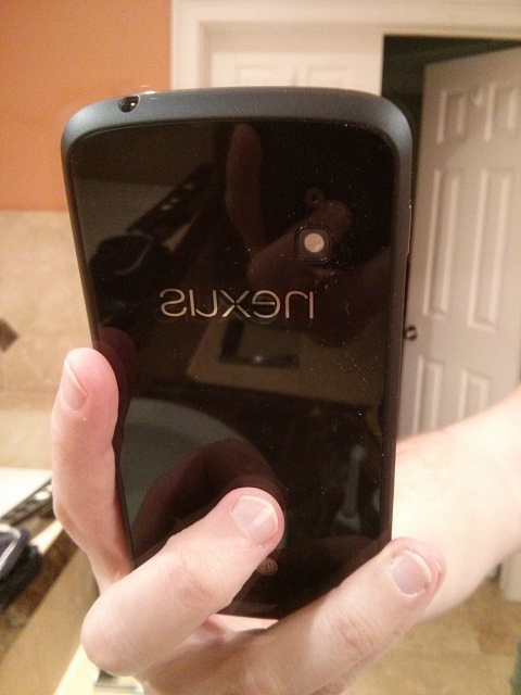 Win a Nexus 4 charging orb from Android Central-img_20130305_230958-1-.jpg