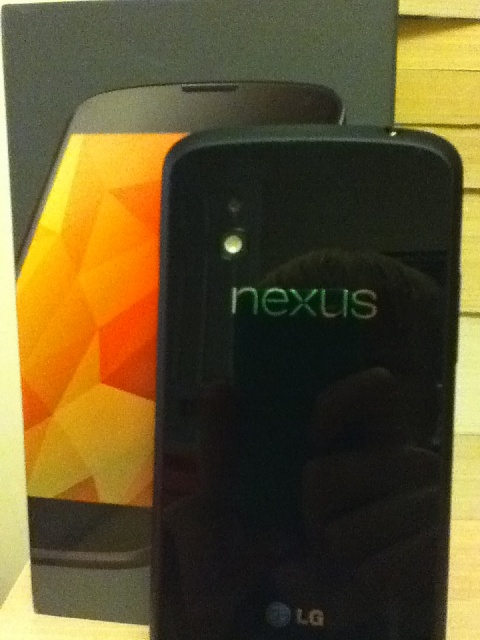 Win a Nexus 4 charging orb from Android Central-nexus-4-uk-.jpg