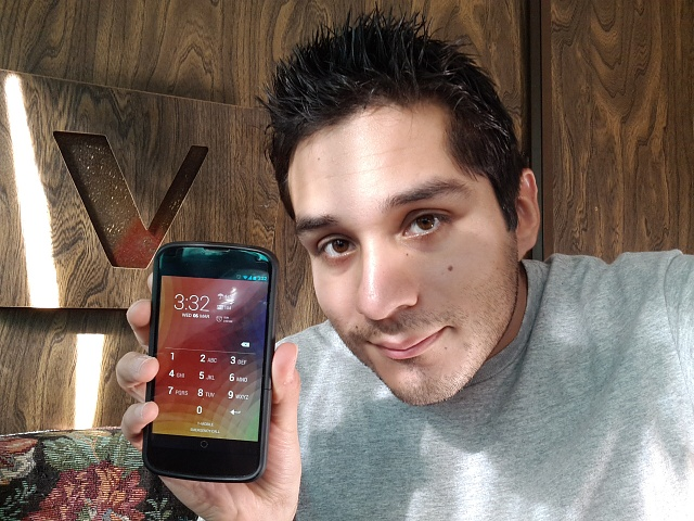 Win a Nexus 4 charging orb from Android Central-img_20130306_152937.jpg