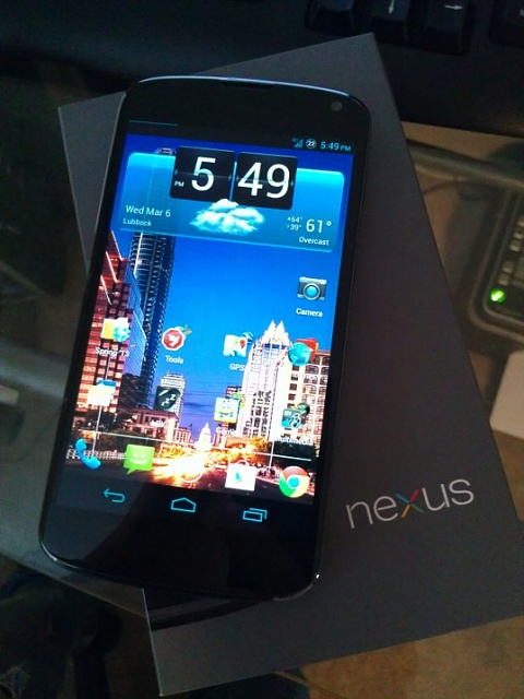 Win a Nexus 4 charging orb from Android Central-wp_000312.jpg