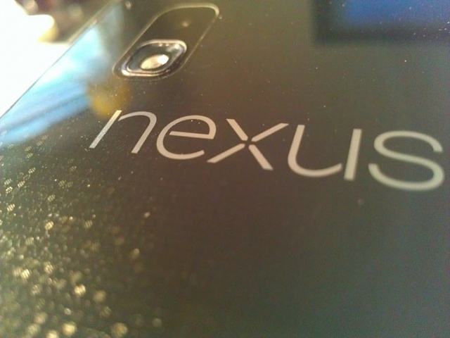 Win a Nexus 4 charging orb from Android Central-wp_000313.jpg