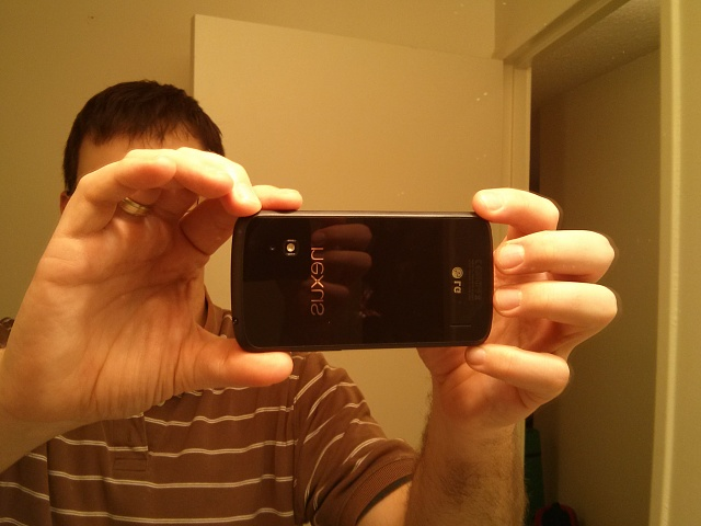 Win a Nexus 4 charging orb from Android Central-img_20130306_232704.jpg