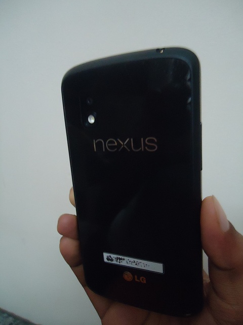 Win a Nexus 4 charging orb from Android Central-dsc01894_r.jpg