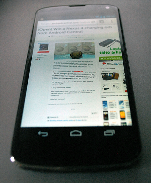 Win a Nexus 4 charging orb from Android Central-dsc_4801x.jpg
