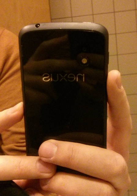 Win a Nexus 4 charging orb from Android Central-wettbewerb.jpg