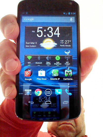 Win a Nexus 4 charging orb from Android Central-nexus4by7.jpg