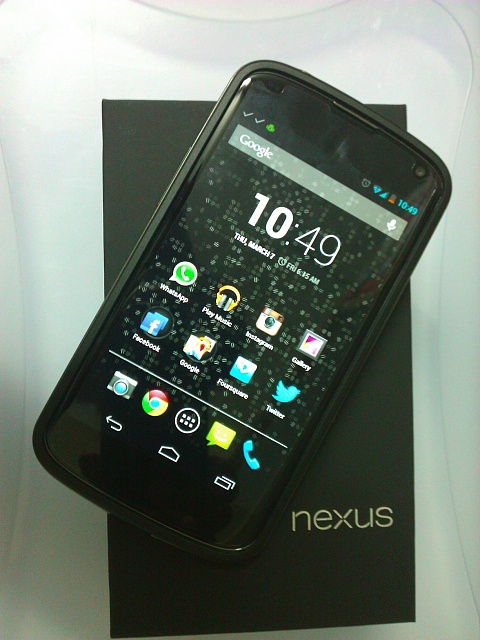 Win a Nexus 4 charging orb from Android Central-wp_000289.jpg