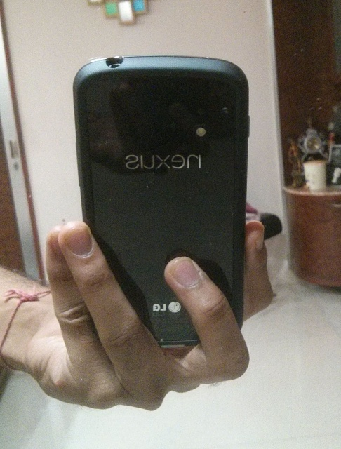 Win a Nexus 4 charging orb from Android Central-img_20130307_213353.jpg